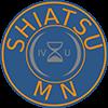 Shiatsu MN